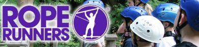 Rope-runners-logo