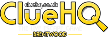 brentwood_logo
