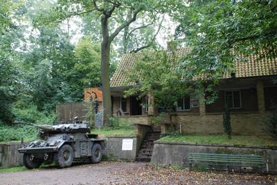 entrance-bungalow