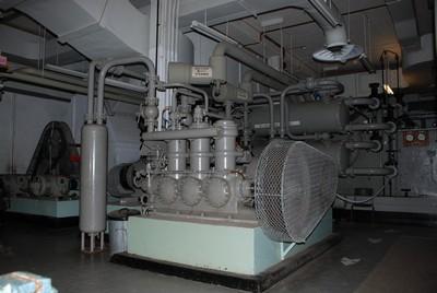 ground-generator