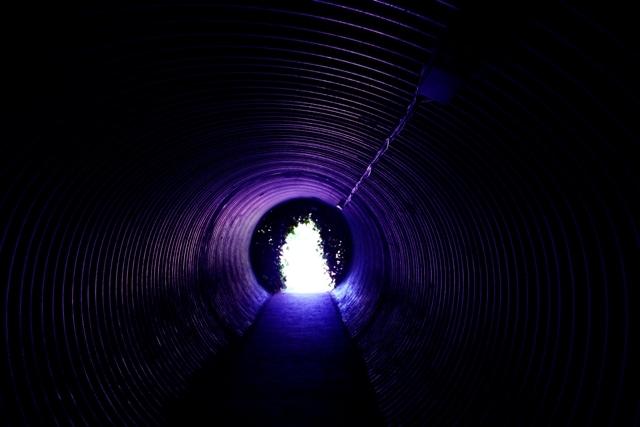 secret-nuclear-bunker-exit