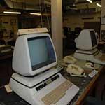 upperleveltechnology