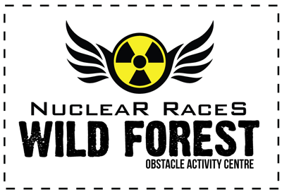 wildforestgym